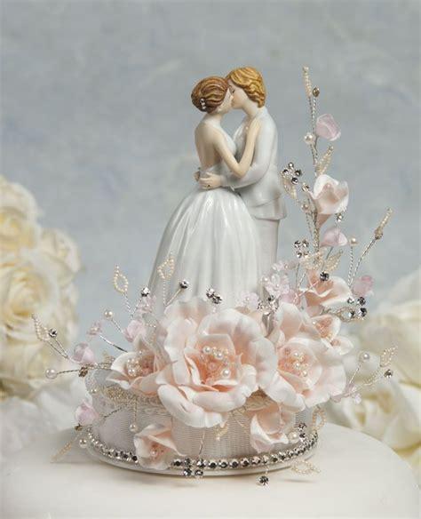 Hochzeitstorte Lesben by 45 Besten And Wedding Cake Toppers Bilder Auf