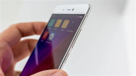Xiaomi Mi5s xiaomi mi5s review how to buy xiaomi mi5s in the uk pc