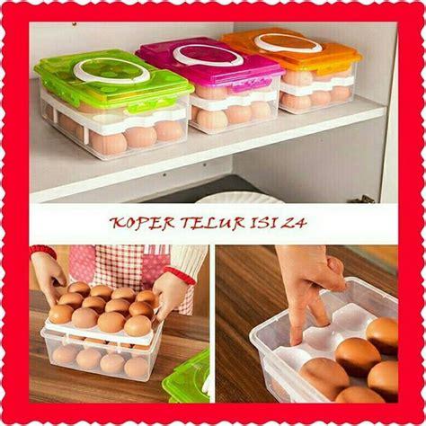 Lemari Es Yg Paling Kecil 17 terbaik ide tentang penyimpanan dapur di