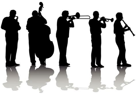 Is Swing A Type Of Jazz 6 Jazz Instruments For Beginners