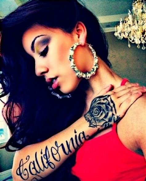 i want the california tat sick man thewifeey tattoos