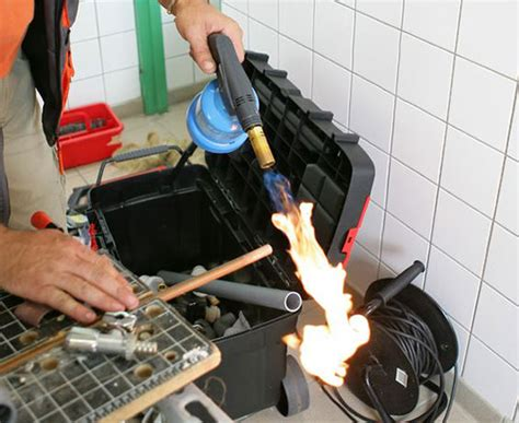 Repiping Plumbing by Re Pipes In Granite Bay Sacramento Re Pipes
