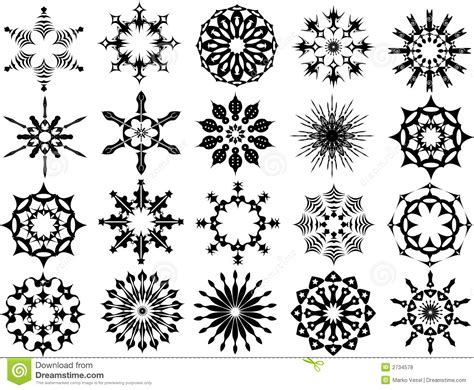 royalty free vector ornamental with 343155995 stock abstract vector ornaments royalty free stock photos