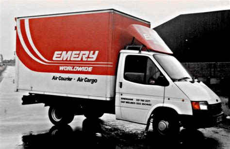 history mobile haulage logistics and transport in birmingham