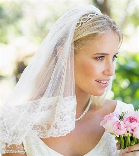 cheap haircuts townsville wedding veil styles gallery wedding dress decoration