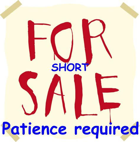 how do you buy a short sale house is buying a short sale home in naperville a better deal yournaperville com