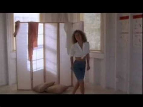 film vulgar dirty dancing dance scene 4 youtube