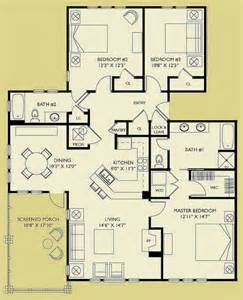 2 bedroom 2 bath condo floor plans condo d203 floor plan 3 bedroom 2 bath second floor