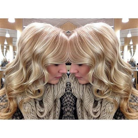 add cornstarch to hair color add dimension to your dull tresses with pearl blonde hair