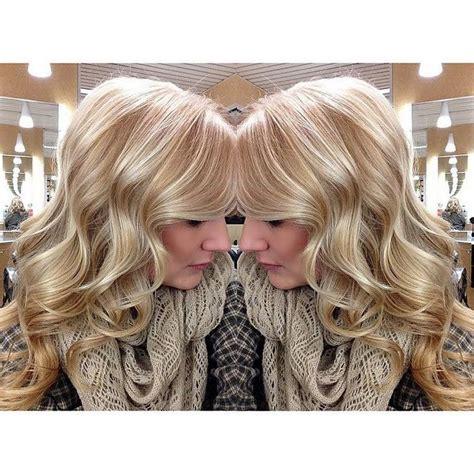 ideas  matrix hair color  pinterest