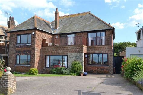 house for sale whitstable properties for sale in whitstable whitstable kent nethouseprices