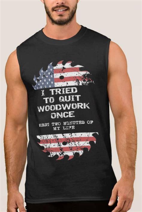 july shirts  images  pinterest