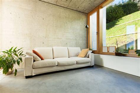 betonvloer in huis gevlinderde betonvloer toepassingen in huis prijs