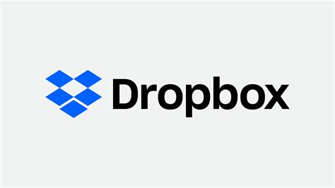 dropbox upgrade dropbox update brings two nice features for ipad users