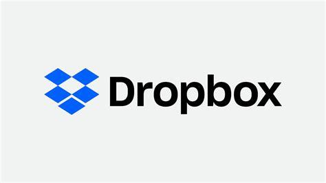 dropbox corporate branding dropbox
