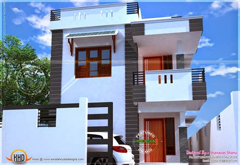 small villa design 23 spectacular small villa designs home building plans