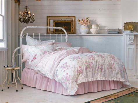 simply shabby chic 174 essex floral duvet 79 99 99 99 at