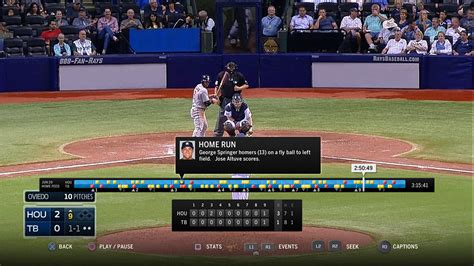 mlb tv apk mlb tv 2015 on ps3 official playstation store malaysia