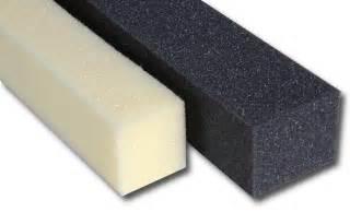 Hard Sofa Cushions Hard Foam Insulation Foam Insulation Tips