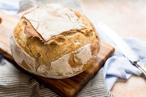 sourdough bread ilovecooking
