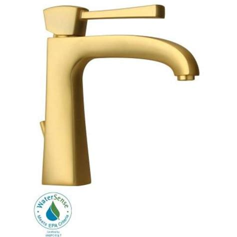 Home Depot Gold Bathroom Fixtures Bathroom Gold Faucets Price Compare