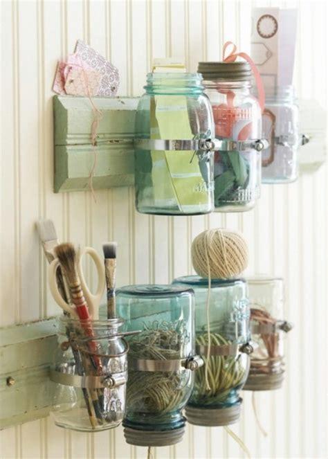 top 15 most creative diy jar craft ideas s
