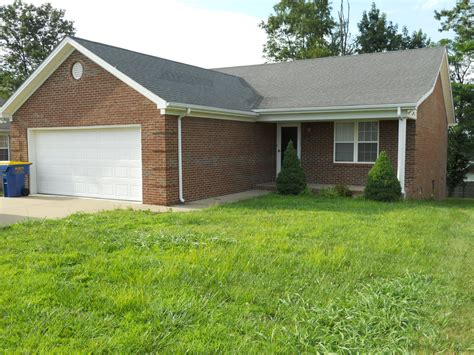 Bowling Green Ky Rental Houses Homes For Renthomes For Rent Excellent Rental