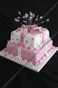 natalie s creative cakes celebration amp starburst cakes