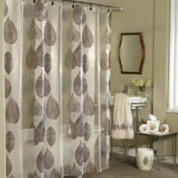Beautiful Shower Curtains Bathroom Most Beautiful Shower Curtains Linens And Things Shower Curtains Curtains Rods