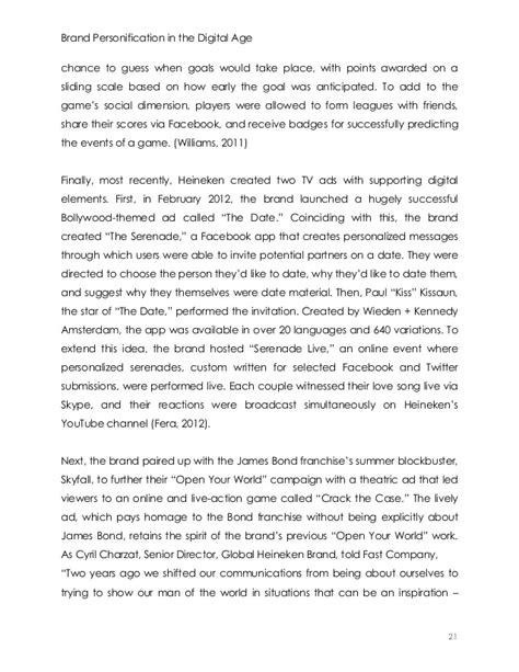 media statement template 100 personal statement template media managing