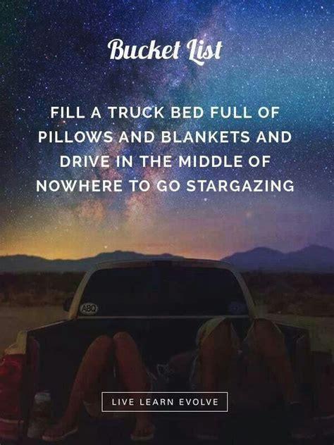 truck bed date best 20 truck bed date ideas on pinterest romantic
