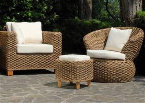 divanetti da esterno economici divani in rattan da giardino salotti rattan mobili