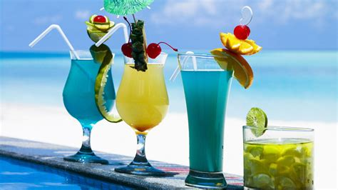 cocktail drinks on the drinks on the wallpaper pixshark com images
