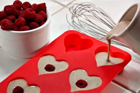 make valentines day special 6 simple ways to make s day special for the