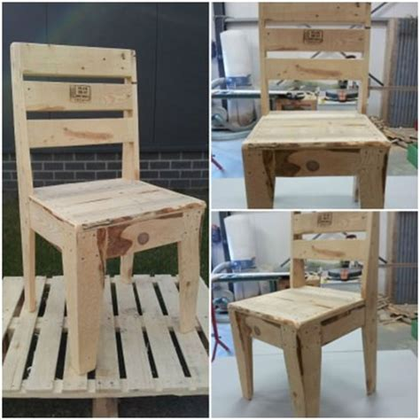 Chairs For Teenagers by Diy Pallet Chairs For Pallets Designs