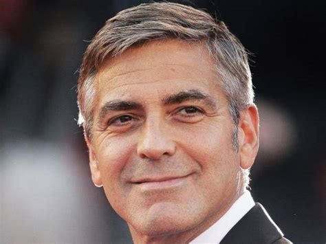 65 year old men hair styles going grey is genetic scientists say the independent