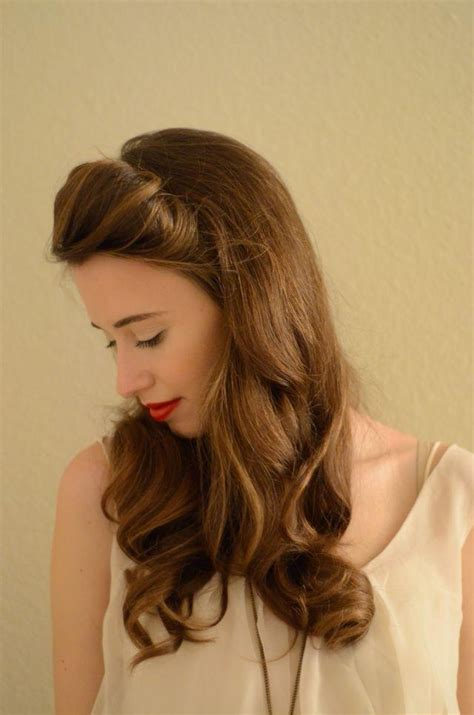 hairstyles that are off your face 15 inspirations of long hairstyles off the face