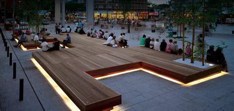 aziende arredo urbano azienda metalco mobiliar