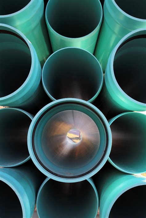 water pipe cost images images pvc pipes threat advantage lower cost proven durability and corrosion resistant pvc