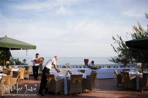 casa luque casa luque restaurant nerja weddings