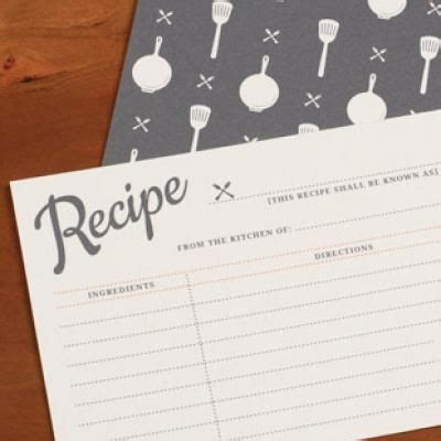 recipe card template with hearts best 25 printable recipe cards ideas on