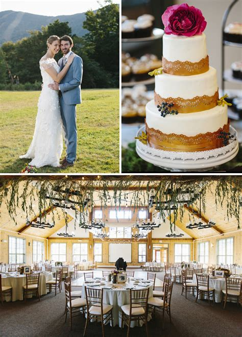 real weddings featured on bridal tribe magazines blog 27 miracles real weddings