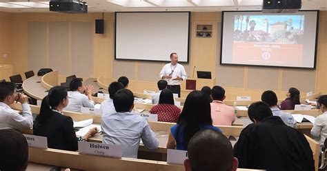 Stanfrod Mba Class Profile by Stanford Ignite Innovation Program Powers Up For Third