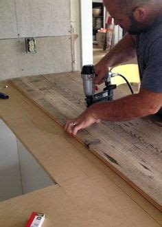 diy salvage deal my opinions laminate countertops and countertops on