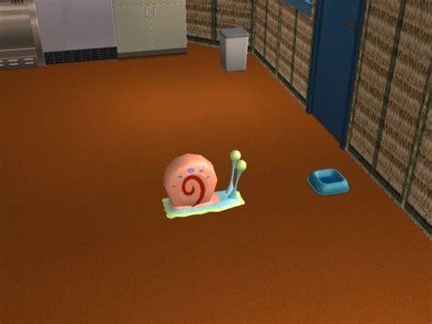 layout of spongebob s house mod the sims spongebob squarepants project 1 spongebob
