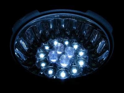 Problems With Led Lighting Homesteady Led Lights Problems
