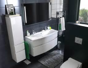 faberk design ensemble salle de bain castorama