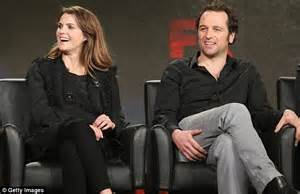 matthew rhys mom keri russell and matthew rhys discuss the americans at tca
