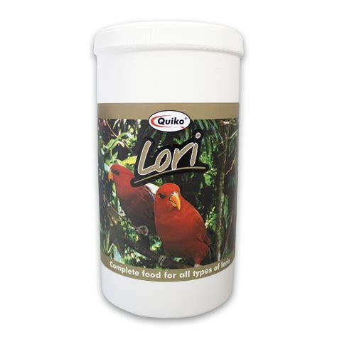 petco food quiko lori bird food petco