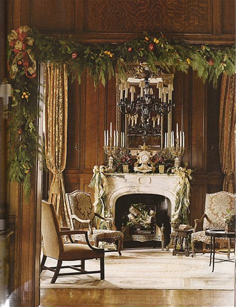 home design story christmas how decorative rugs enrich pinterest s 12 best holiday